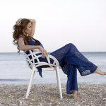aida-acrilicos-muebles-costa-rica