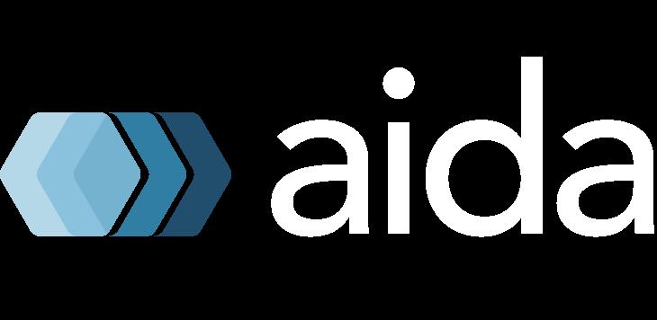 Aida – Acrílico en Costa Rica